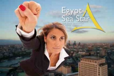 Why do you need a Realtor in Egypt?